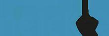 Neticket Logo